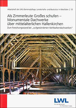 Cover: https://exlibris.azureedge.net/covers/9783/9443/2711/2/9783944327112xl.jpg