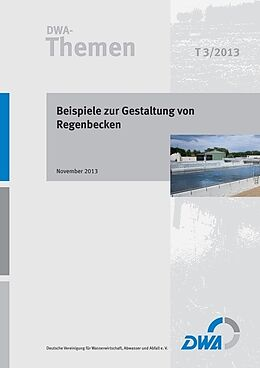 Cover: https://exlibris.azureedge.net/covers/9783/9443/2800/3/9783944328003xl.jpg