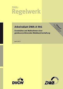 Cover: https://exlibris.azureedge.net/covers/9783/9443/2805/8/9783944328058xl.jpg