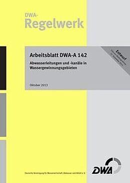 Cover: https://exlibris.azureedge.net/covers/9783/9443/2825/6/9783944328256xl.jpg
