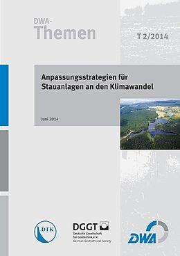 Cover: https://exlibris.azureedge.net/covers/9783/9443/2840/9/9783944328409xl.jpg