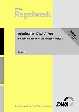 Cover: https://exlibris.azureedge.net/covers/9783/9443/2845/4/9783944328454xl.jpg