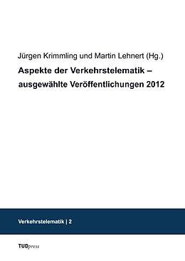 Cover: https://exlibris.azureedge.net/covers/9783/9443/3118/8/9783944331188xl.jpg
