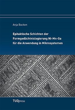 Cover: https://exlibris.azureedge.net/covers/9783/9443/3122/5/9783944331225xl.jpg