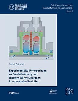 Cover: https://exlibris.azureedge.net/covers/9783/9443/3127/0/9783944331270xl.jpg
