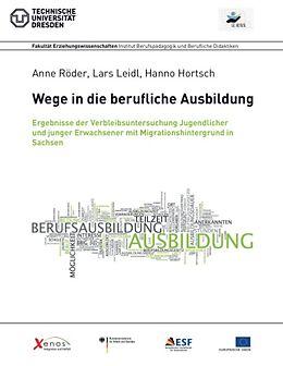 Cover: https://exlibris.azureedge.net/covers/9783/9443/3180/5/9783944331805xl.jpg
