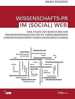 Cover: https://exlibris.azureedge.net/covers/9783/9443/3185/0/9783944331850xl.jpg