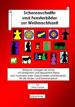 Cover: https://exlibris.azureedge.net/covers/9783/9443/4101/9/9783944341019xl.jpg