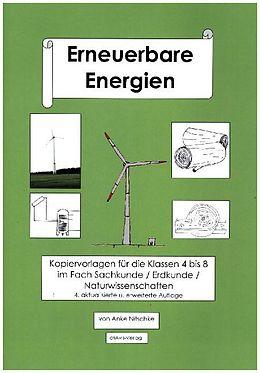Cover: https://exlibris.azureedge.net/covers/9783/9443/4102/6/9783944341026xl.jpg