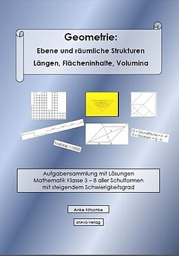 Cover: https://exlibris.azureedge.net/covers/9783/9443/4122/4/9783944341224xl.jpg