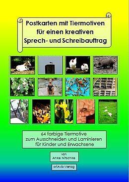 Cover: https://exlibris.azureedge.net/covers/9783/9443/4129/3/9783944341293xl.jpg