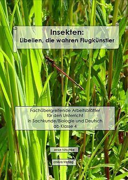 Cover: https://exlibris.azureedge.net/covers/9783/9443/4144/6/9783944341446xl.jpg