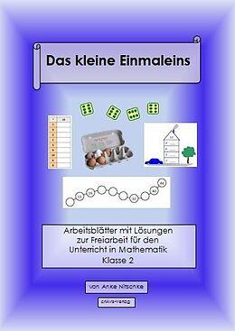 Cover: https://exlibris.azureedge.net/covers/9783/9443/4149/1/9783944341491xl.jpg