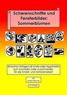 Cover: https://exlibris.azureedge.net/covers/9783/9443/4155/2/9783944341552xl.jpg