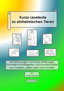 Cover: https://exlibris.azureedge.net/covers/9783/9443/4181/1/9783944341811xl.jpg
