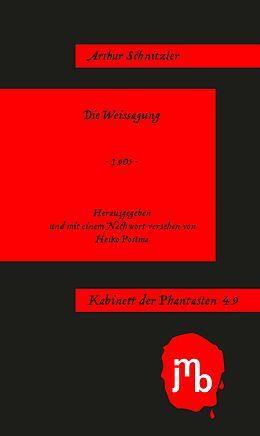 Cover: https://exlibris.azureedge.net/covers/9783/9443/4230/6/9783944342306xl.jpg