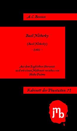 Cover: https://exlibris.azureedge.net/covers/9783/9443/4243/6/9783944342436xl.jpg