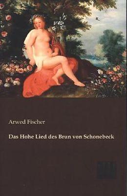 Cover: https://exlibris.azureedge.net/covers/9783/9443/4923/7/9783944349237xl.jpg