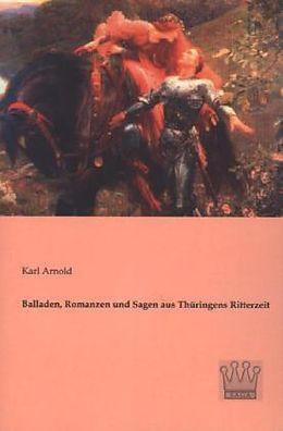 Cover: https://exlibris.azureedge.net/covers/9783/9443/4960/2/9783944349602xl.jpg