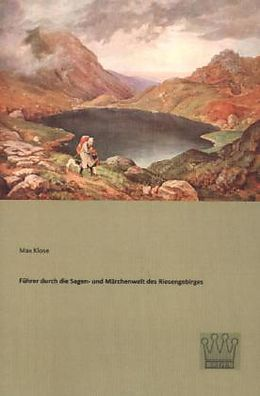 Cover: https://exlibris.azureedge.net/covers/9783/9443/4973/2/9783944349732xl.jpg