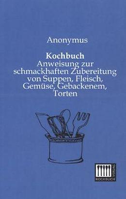 Cover: https://exlibris.azureedge.net/covers/9783/9443/5003/5/9783944350035xl.jpg