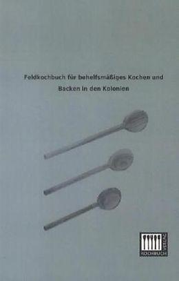 Cover: https://exlibris.azureedge.net/covers/9783/9443/5013/4/9783944350134xl.jpg