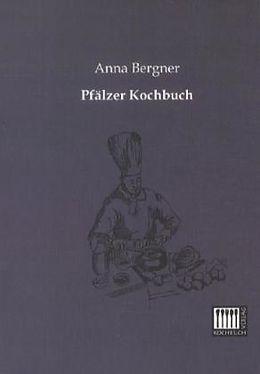 Cover: https://exlibris.azureedge.net/covers/9783/9443/5021/9/9783944350219xl.jpg