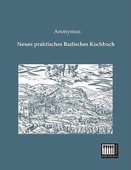 Cover: https://exlibris.azureedge.net/covers/9783/9443/5049/3/9783944350493xl.jpg