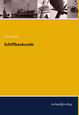 Cover: https://exlibris.azureedge.net/covers/9783/9443/5117/9/9783944351179xl.jpg