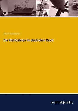 Cover: https://exlibris.azureedge.net/covers/9783/9443/5195/7/9783944351957xl.jpg