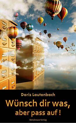 Cover: https://exlibris.azureedge.net/covers/9783/9443/5313/5/9783944353135xl.jpg