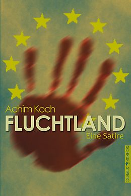 Cover: https://exlibris.azureedge.net/covers/9783/9443/5914/4/9783944359144xl.jpg