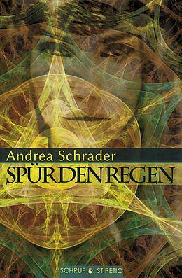 Cover: https://exlibris.azureedge.net/covers/9783/9443/5919/9/9783944359199xl.jpg