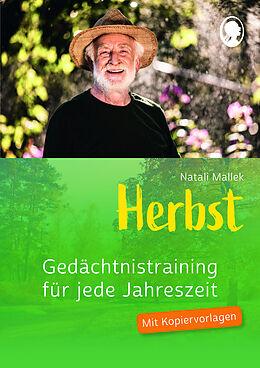Cover: https://exlibris.azureedge.net/covers/9783/9443/6024/9/9783944360249xl.jpg