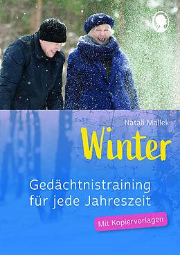 Cover: https://exlibris.azureedge.net/covers/9783/9443/6025/6/9783944360256xl.jpg