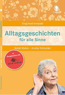Cover: https://exlibris.azureedge.net/covers/9783/9443/6027/0/9783944360270xl.jpg