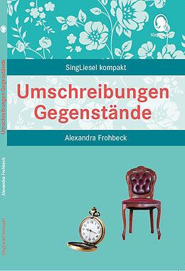 Cover: https://exlibris.azureedge.net/covers/9783/9443/6045/4/9783944360454xl.jpg