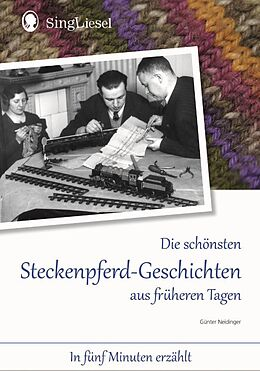 Cover: https://exlibris.azureedge.net/covers/9783/9443/6053/9/9783944360539xl.jpg