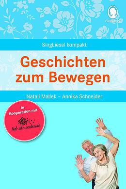 Cover: https://exlibris.azureedge.net/covers/9783/9443/6061/4/9783944360614xl.jpg