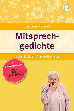 Cover: https://exlibris.azureedge.net/covers/9783/9443/6063/8/9783944360638xl.jpg