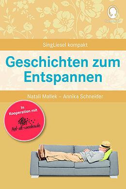 Cover: https://exlibris.azureedge.net/covers/9783/9443/6073/7/9783944360737xl.jpg