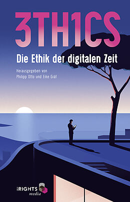 Cover: https://exlibris.azureedge.net/covers/9783/9443/6290/8/9783944362908xl.jpg