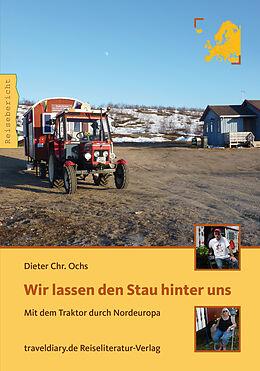 Cover: https://exlibris.azureedge.net/covers/9783/9443/6520/6/9783944365206xl.jpg