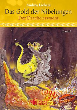 Cover: https://exlibris.azureedge.net/covers/9783/9443/8068/1/9783944380681xl.jpg