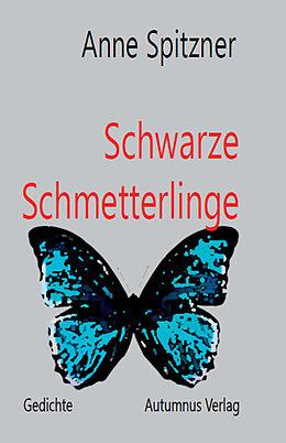 Cover: https://exlibris.azureedge.net/covers/9783/9443/8264/7/9783944382647xl.jpg