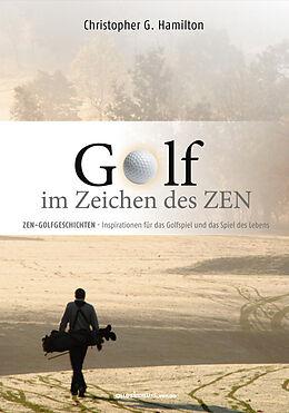 Cover: https://exlibris.azureedge.net/covers/9783/9444/1405/8/9783944414058xl.jpg
