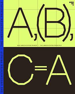 Cover: https://exlibris.azureedge.net/covers/9783/9444/2508/5/9783944425085xl.jpg