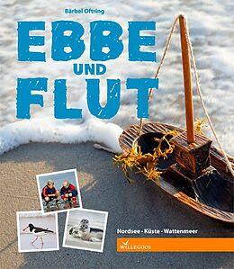 Cover: https://exlibris.azureedge.net/covers/9783/9444/4510/6/9783944445106xl.jpg