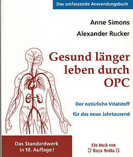 Cover: https://exlibris.azureedge.net/covers/9783/9444/8837/0/9783944488370xl.jpg