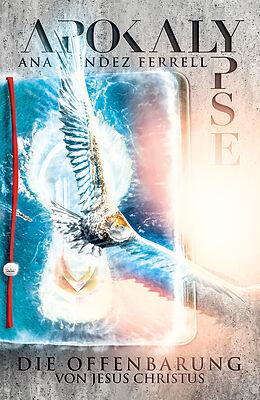 Cover: https://exlibris.azureedge.net/covers/9783/9444/9203/2/9783944492032xl.jpg